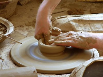 Keramika Nizke Tatry
