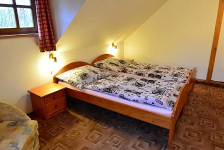 Ubytovanie Nizke Tatry 7